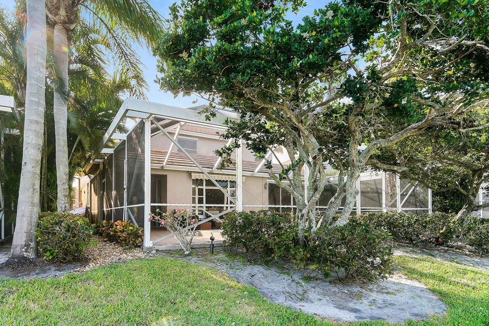 8328 Heritage Club Drive West Palm Beach, FL 33412 photo 27