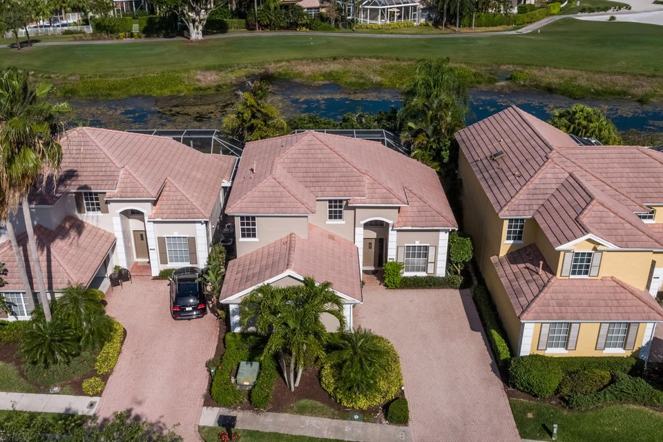 8328 Heritage Club Drive West Palm Beach, FL 33412 photo 29