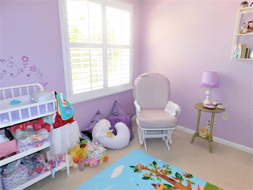 2772 Misty Oaks Circle Royal Palm Beach, FL 33411 photo 25