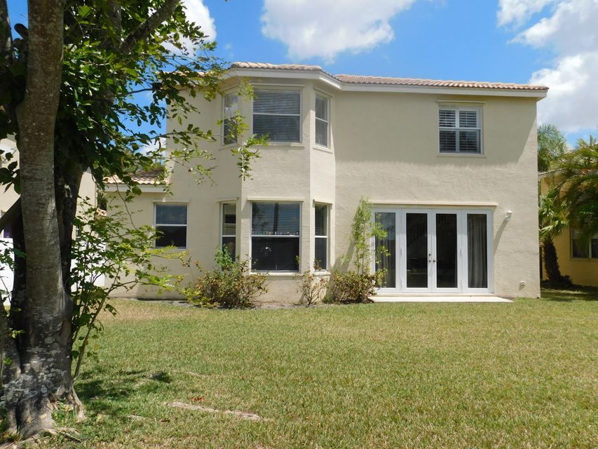 2772 Misty Oaks Circle Royal Palm Beach, FL 33411 photo 29