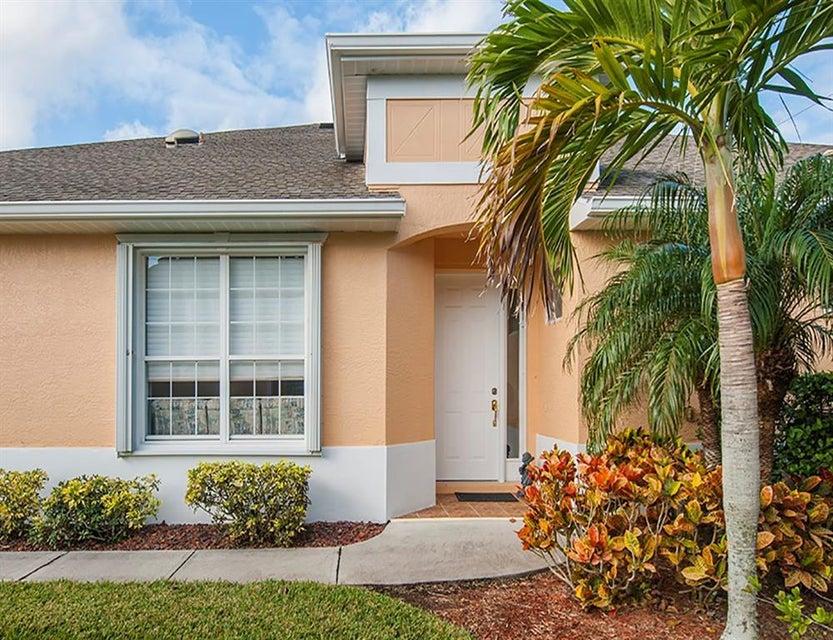 Citrus Springs Homes For Sale Vero Beach Fl