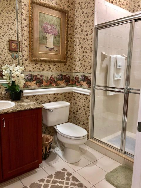 10703 Versailles Boulevard Wellington, FL 33449 photo 31