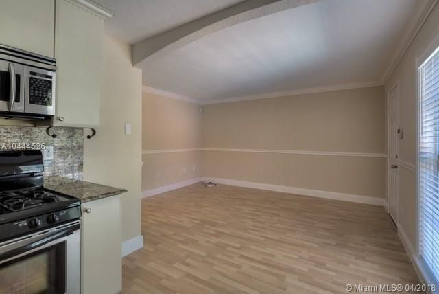 2491 Nw 59th Street