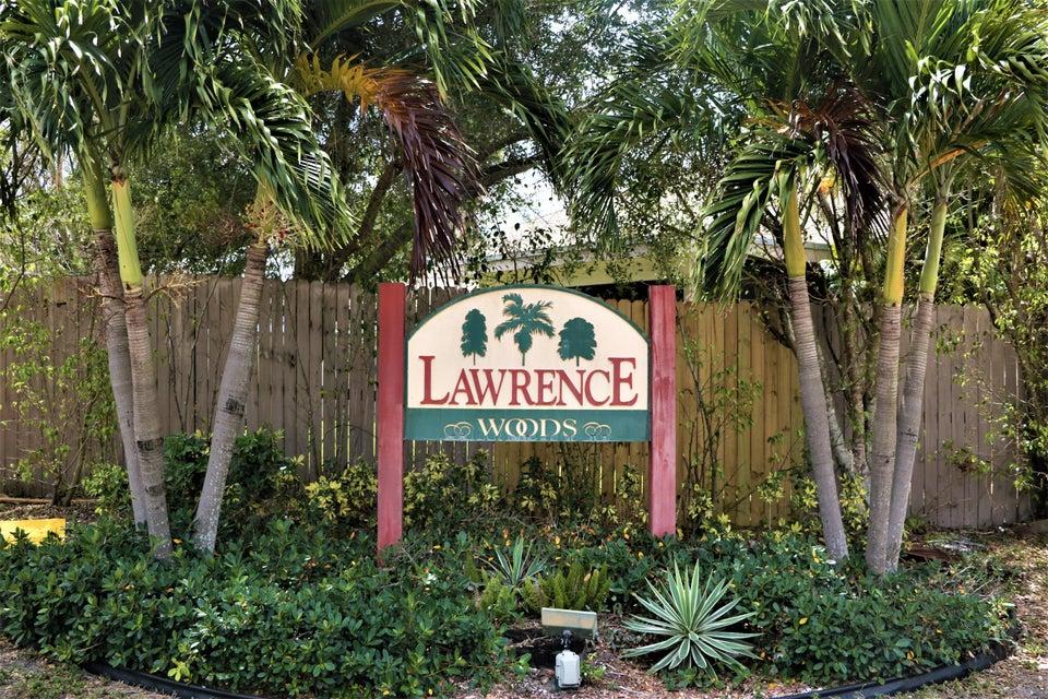4065 Nova Lane Lake Worth, FL 33462 photo 17