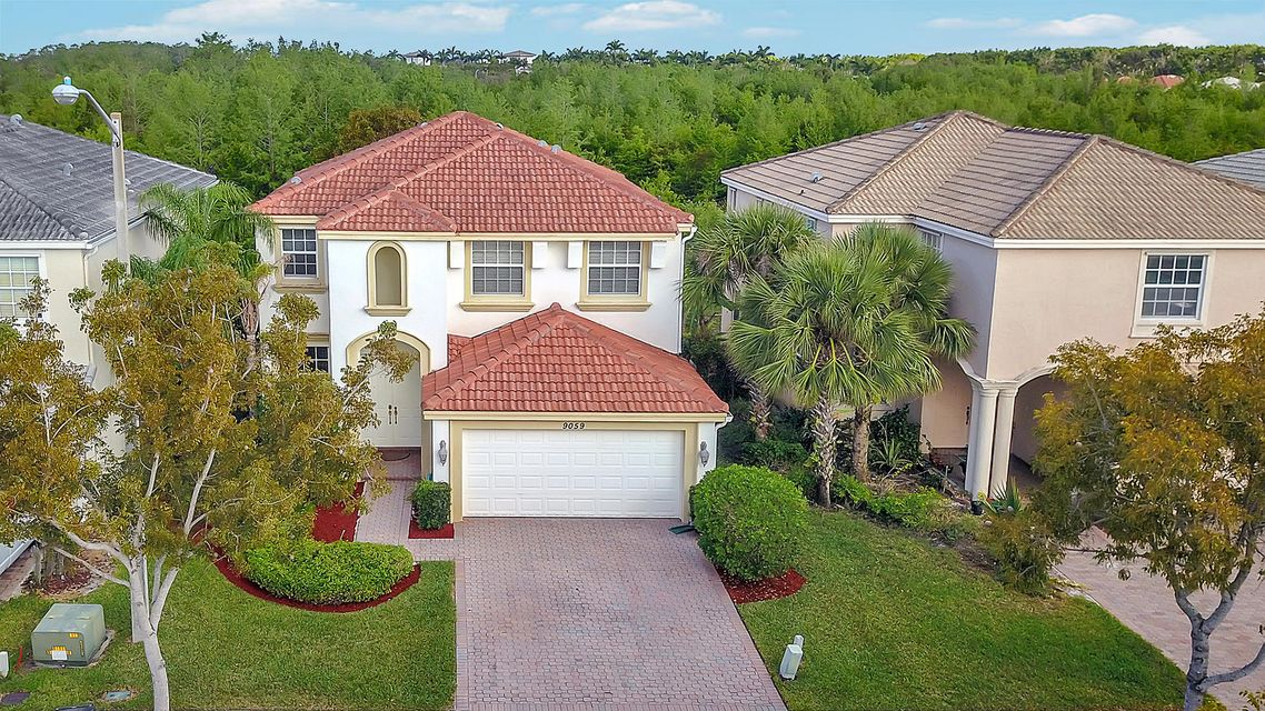 9059 Dupont Place Wellington, FL 33414 photo 28
