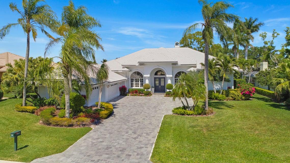 117 Thornton Drive Palm Beach Gardens,Florida 33418,4 Bedrooms Bedrooms,4 BathroomsBathrooms,A,Thornton,RX-10432839