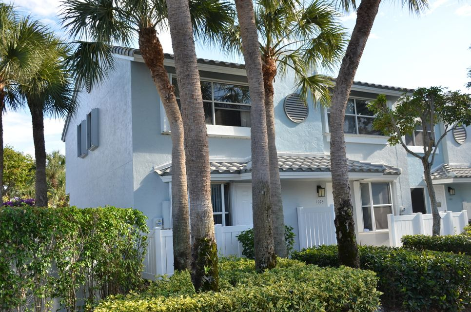 1076 E Jeffery Street 1076 Boca Raton, FL 33487 photo 2
