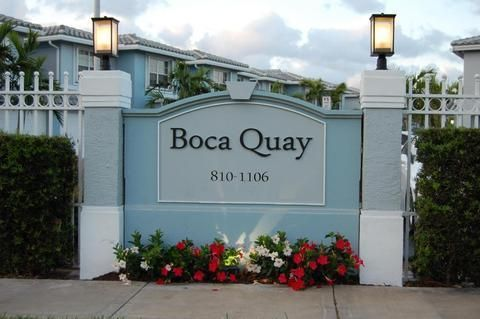 1076 E Jeffery Street 1076 Boca Raton, FL 33487 photo 15