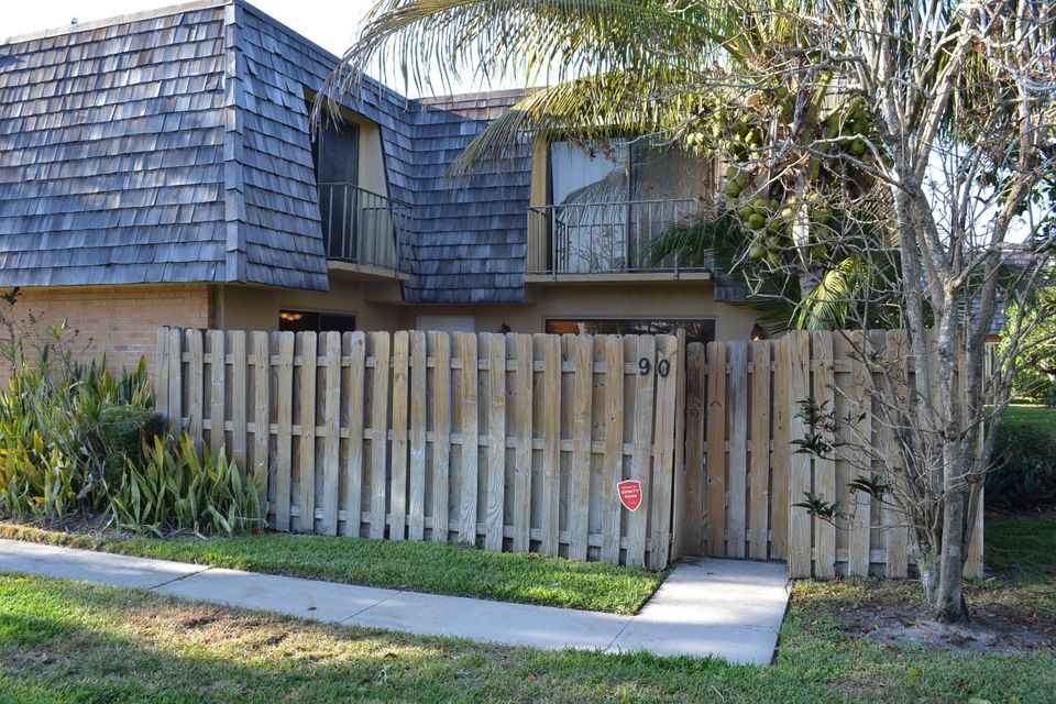 Home for sale in Lakewood Of Palm Springs Lake Worth Florida