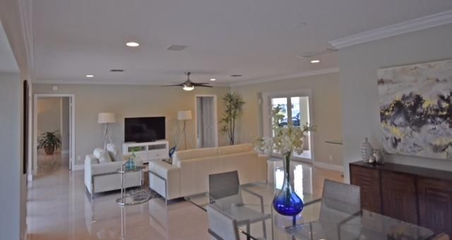 11859 N Lake Drive  Boynton Beach FL 33436
