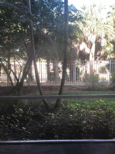 6565 Emerald Dunes Drive 105 West Palm Beach, FL 33411 photo 23