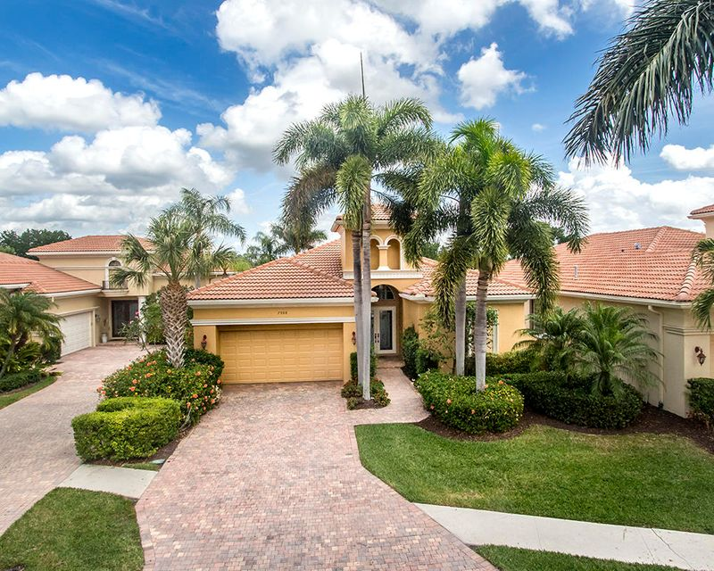 Home for sale in Ibis Villagio West Palm Beach Florida