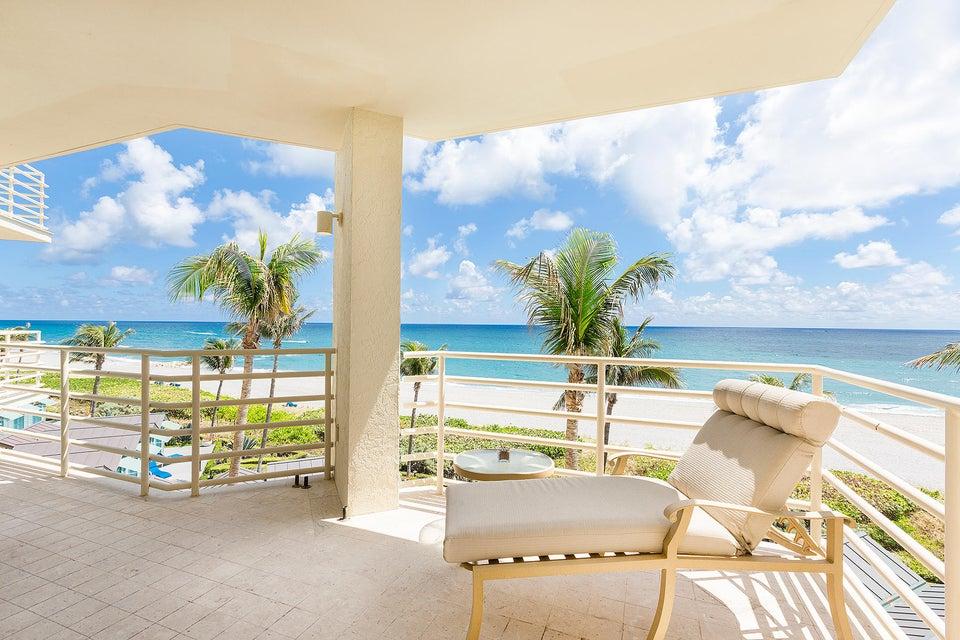 800 S Ocean Blvd 305  Boca Raton FL 33432