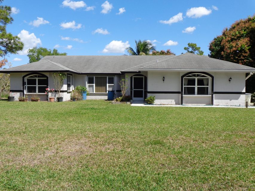 8558 140th Avenue West Palm Beach, FL 33412 photo 2
