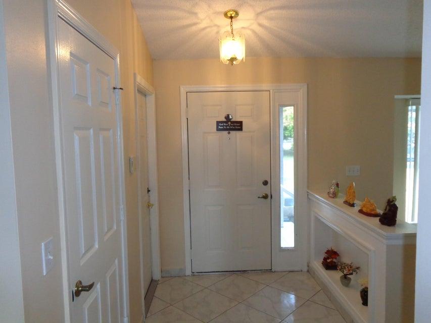 8558 140th Avenue West Palm Beach, FL 33412 photo 10