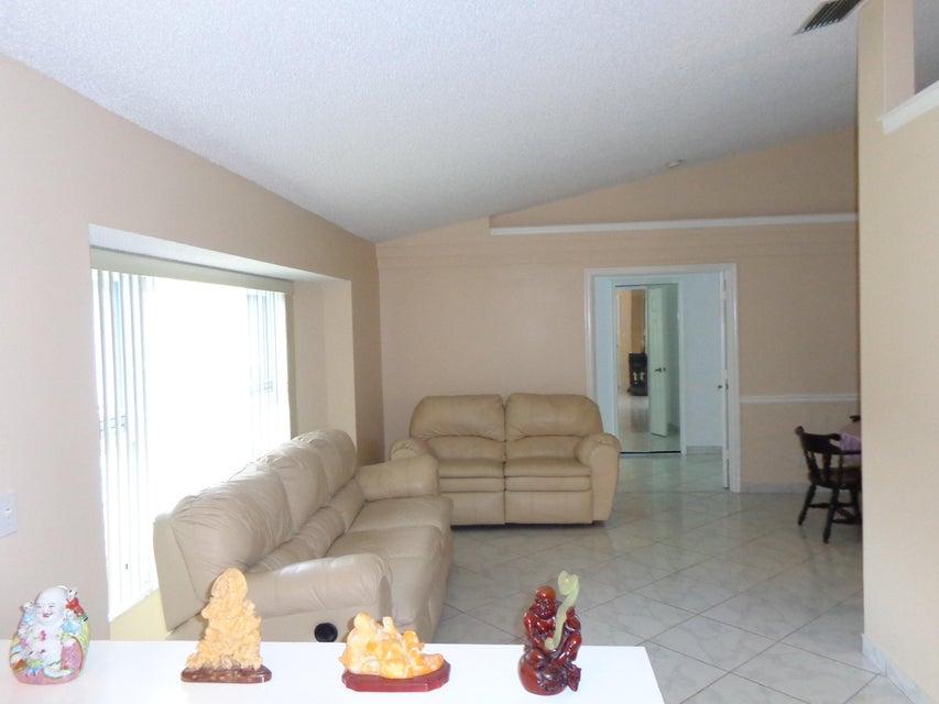 8558 140th Avenue West Palm Beach, FL 33412 photo 12