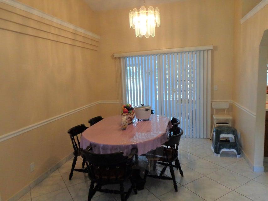 8558 140th Avenue West Palm Beach, FL 33412 photo 13