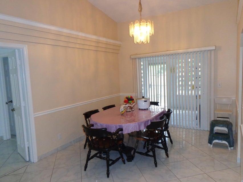 8558 140th Avenue West Palm Beach, FL 33412 photo 14