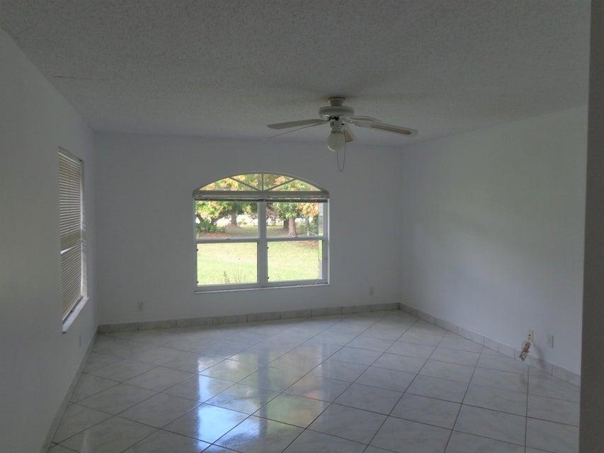 8558 140th Avenue West Palm Beach, FL 33412 photo 15