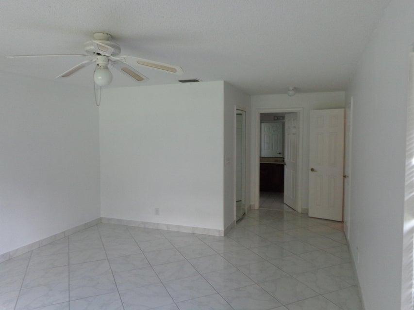 8558 140th Avenue West Palm Beach, FL 33412 photo 16