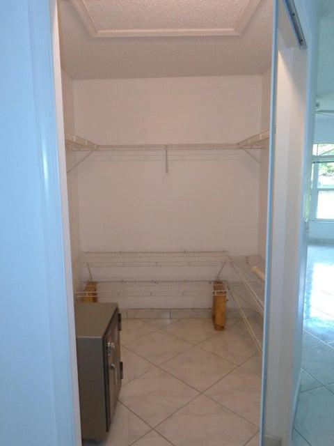 8558 140th Avenue West Palm Beach, FL 33412 photo 17