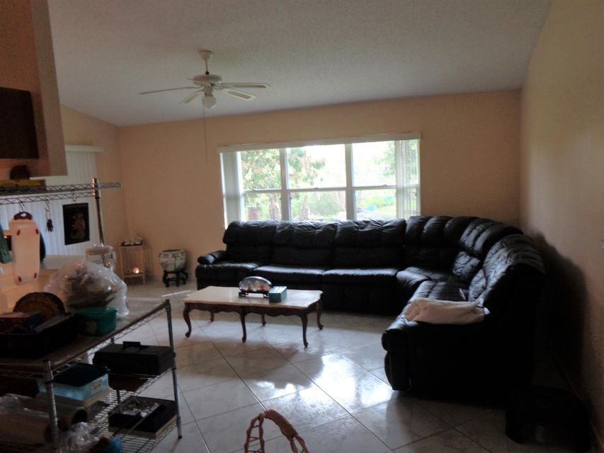 8558 140th Avenue West Palm Beach, FL 33412 photo 20