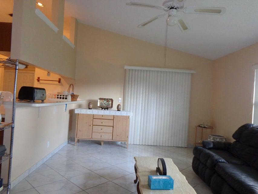 8558 140th Avenue West Palm Beach, FL 33412 photo 22