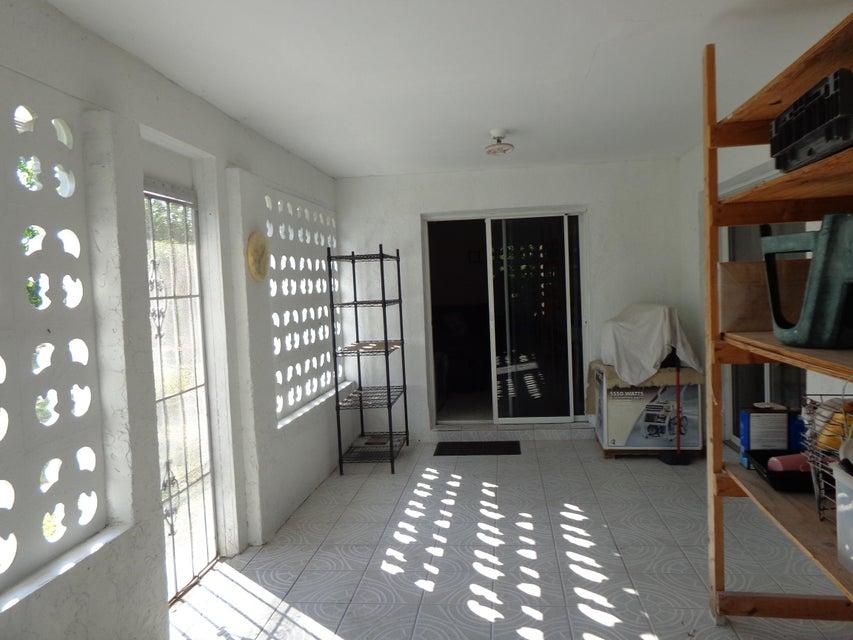 8558 140th Avenue West Palm Beach, FL 33412 photo 25