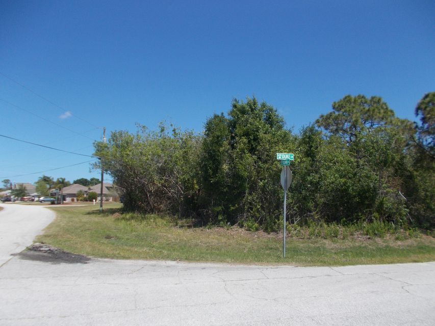 6106-Duke-Port-Saint-Lucie-FL-34983