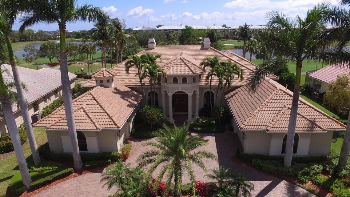 2630 Tecumseh Drive West Palm Beach, FL 33409 photo 1