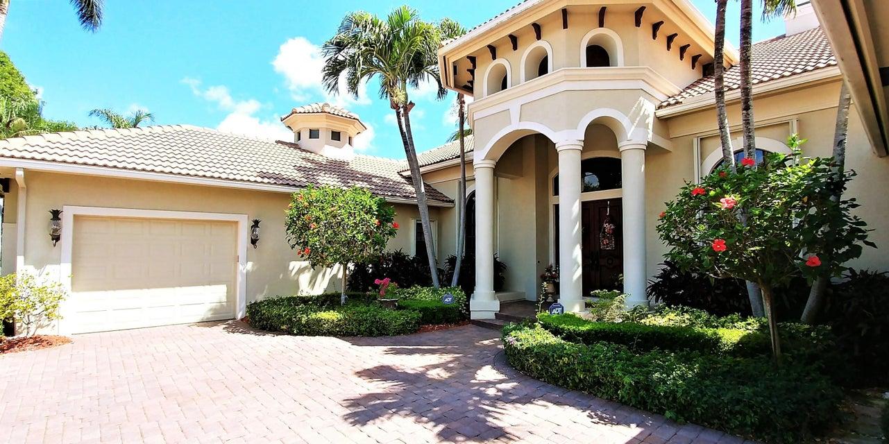 2630 Tecumseh Drive West Palm Beach, FL 33409 photo 7