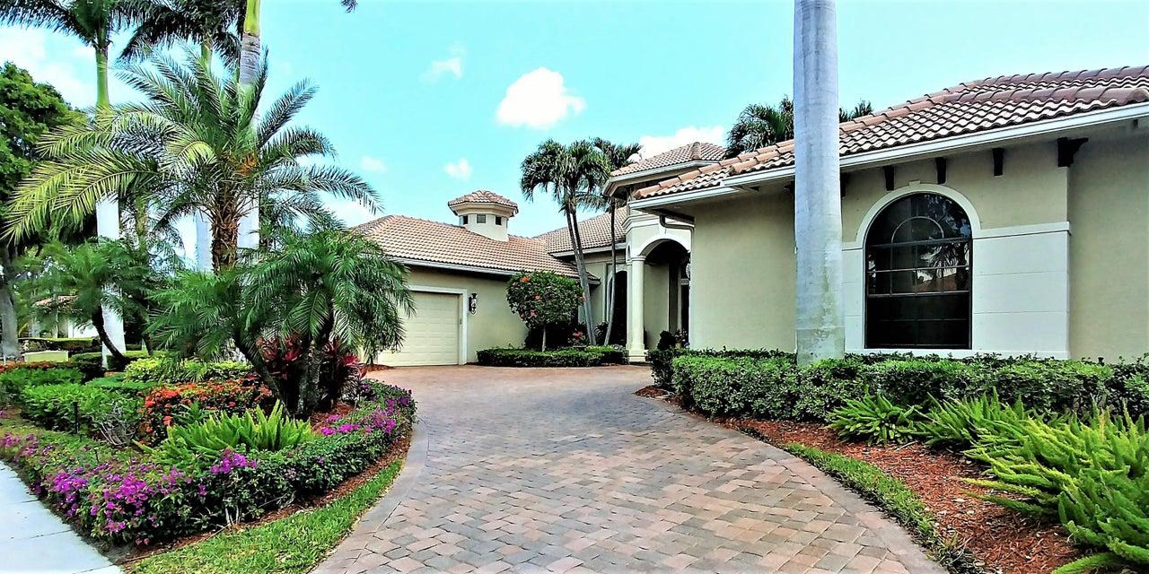 2630 Tecumseh Drive West Palm Beach, FL 33409 photo 8