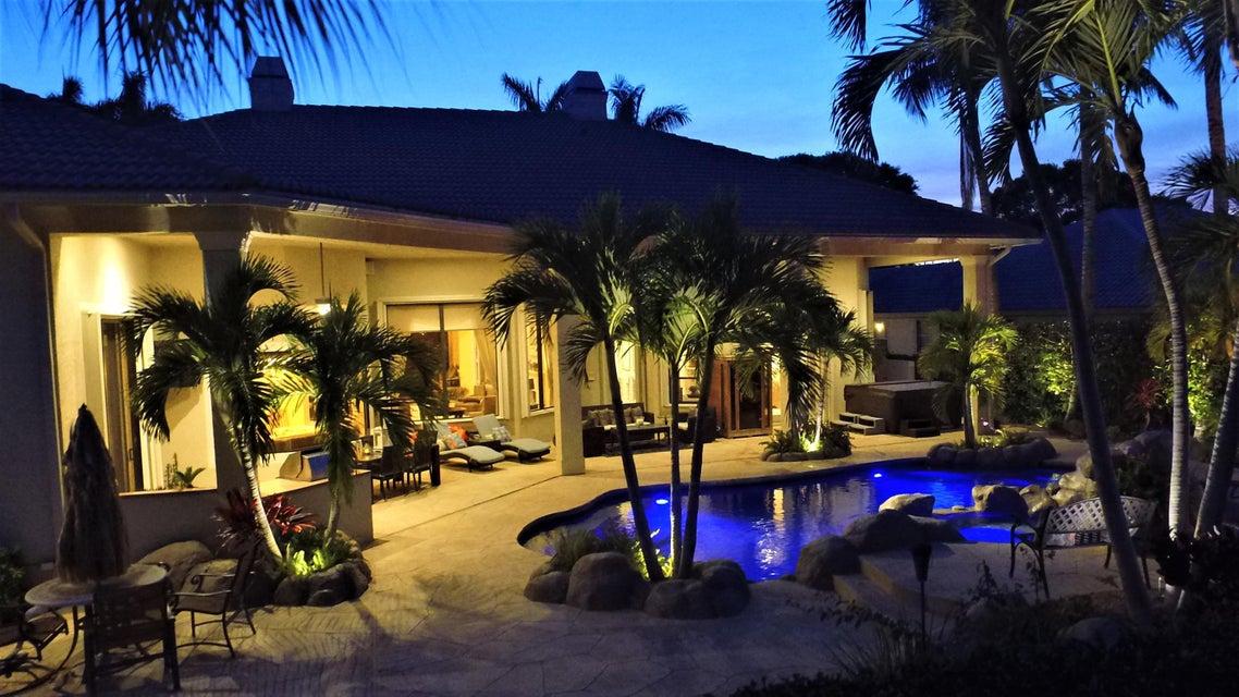 2630 Tecumseh Drive West Palm Beach, FL 33409 photo 38