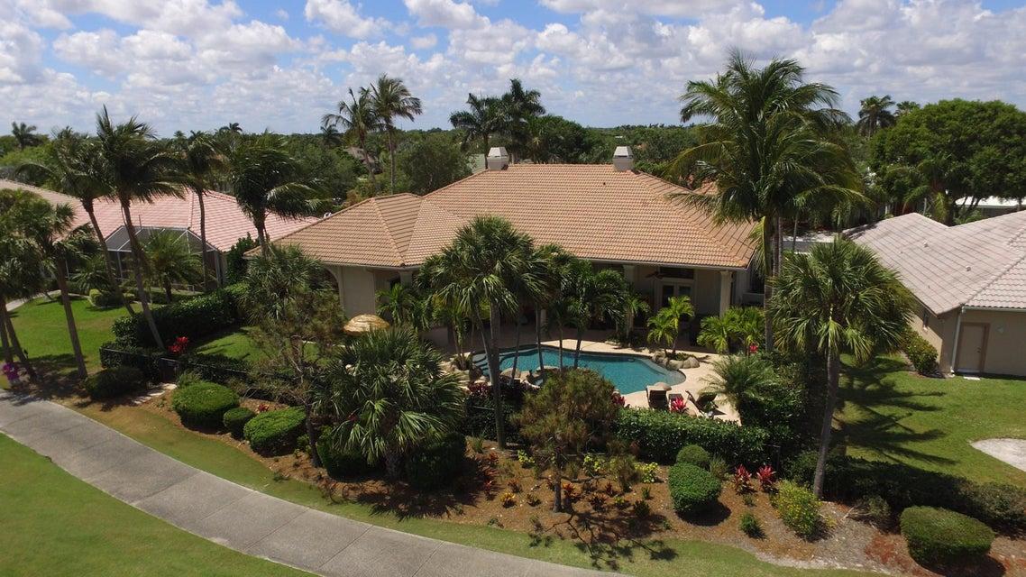 2630 Tecumseh Drive West Palm Beach, FL 33409 photo 39