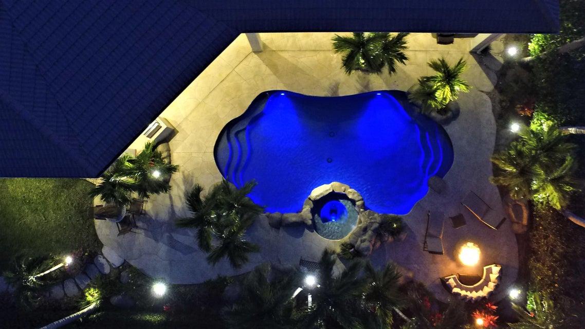 2630 Tecumseh Drive West Palm Beach, FL 33409 photo 40