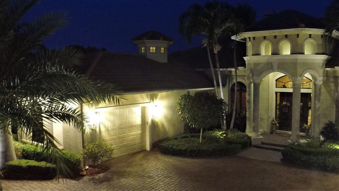 2630 Tecumseh Drive West Palm Beach, FL 33409 photo 42
