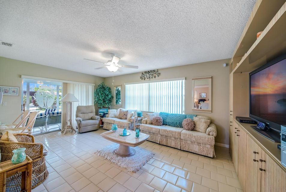 6303 Summer Sky Lane Greenacres, FL 33463 - photo 14