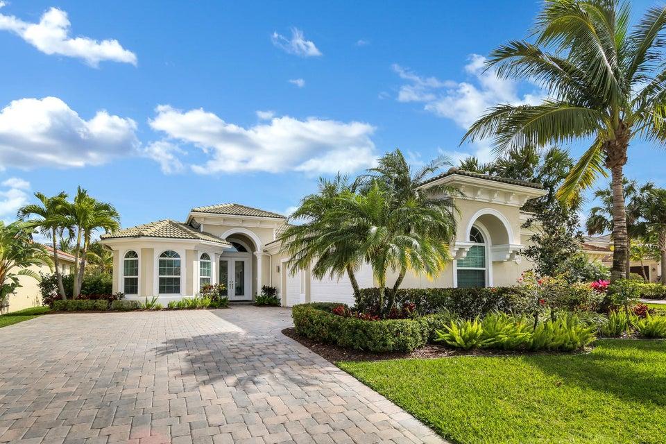 216 Carina Drive Jupiter,Florida 33478,3 Bedrooms Bedrooms,2.1 BathroomsBathrooms,A,Carina,RX-10420877