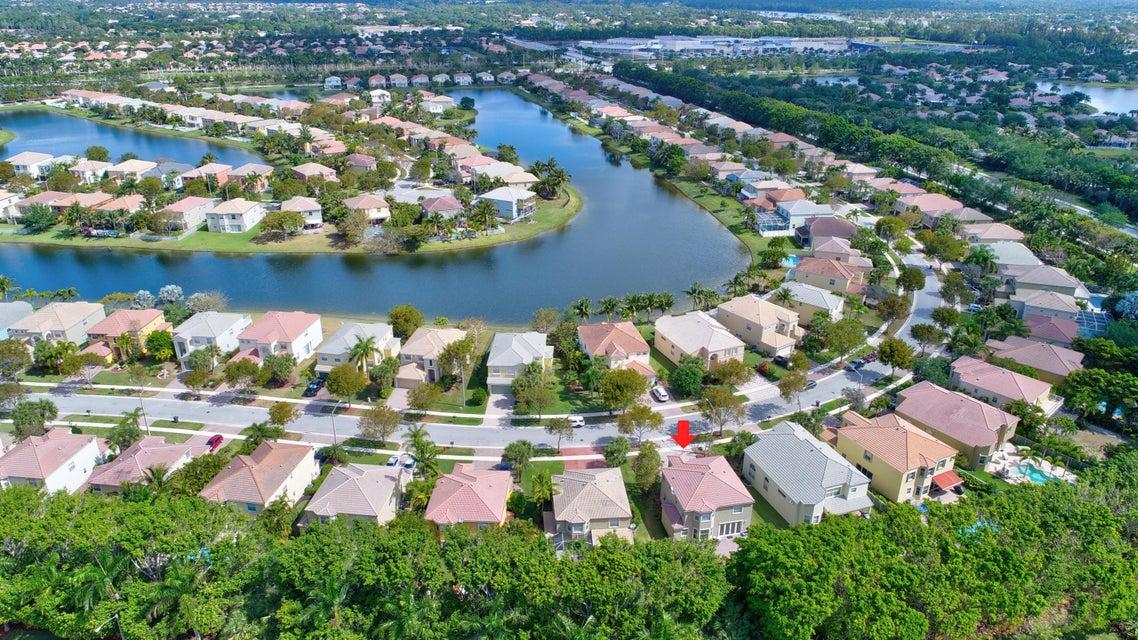 9012 Alexandra Circle Wellington, FL 33414 photo 24