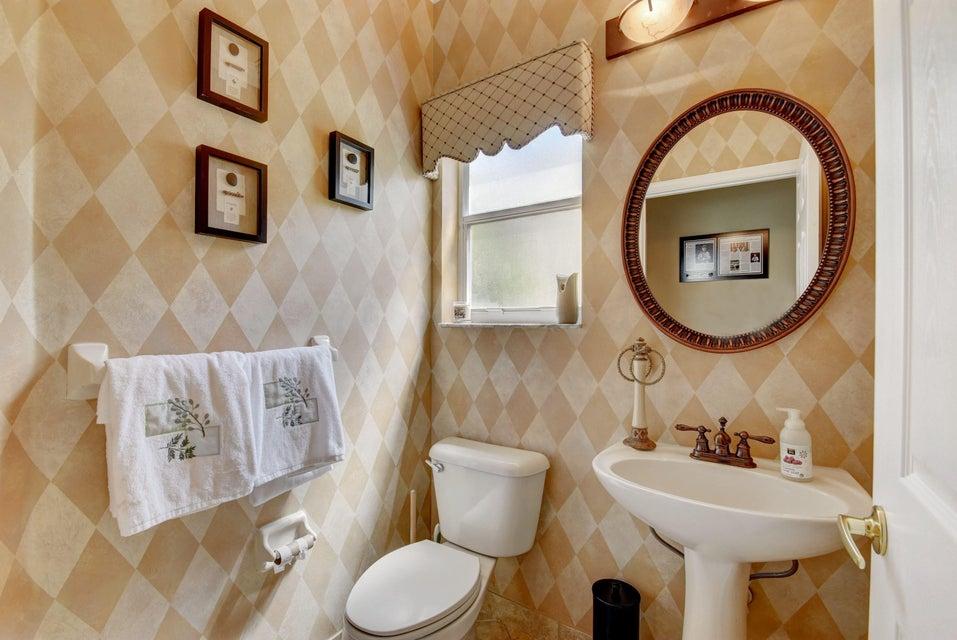 9012 Alexandra Circle Wellington, FL 33414 photo 19