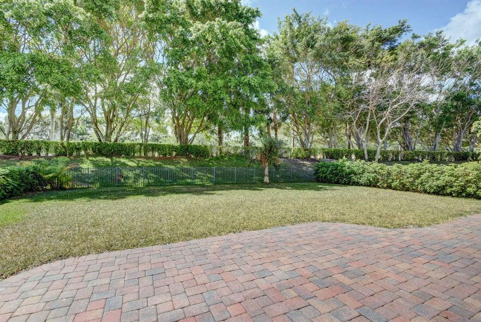 9012 Alexandra Circle Wellington, FL 33414 photo 21