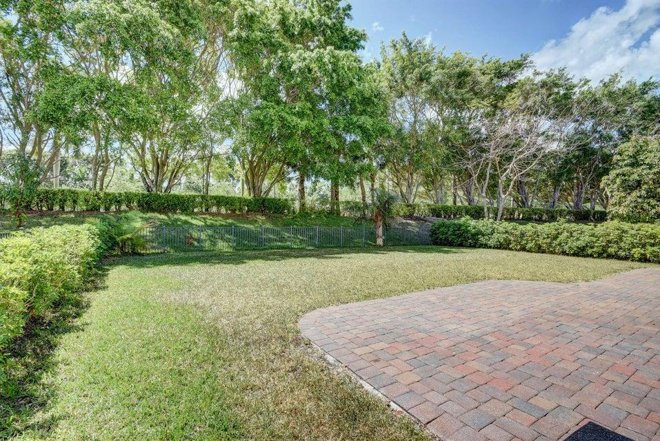 9012 Alexandra Circle Wellington, FL 33414 photo 22