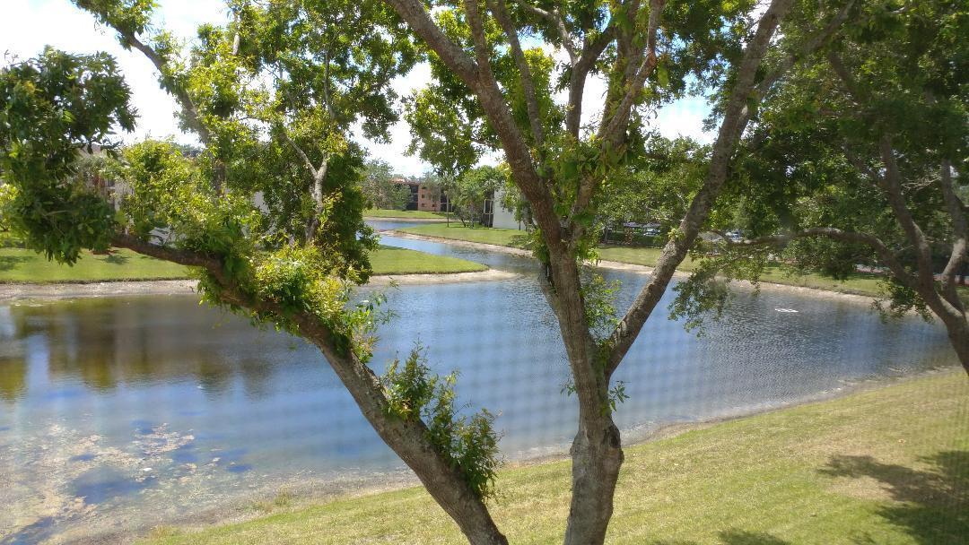 Lakes Of Delray 15324 Lakes-of-delray Boulevard