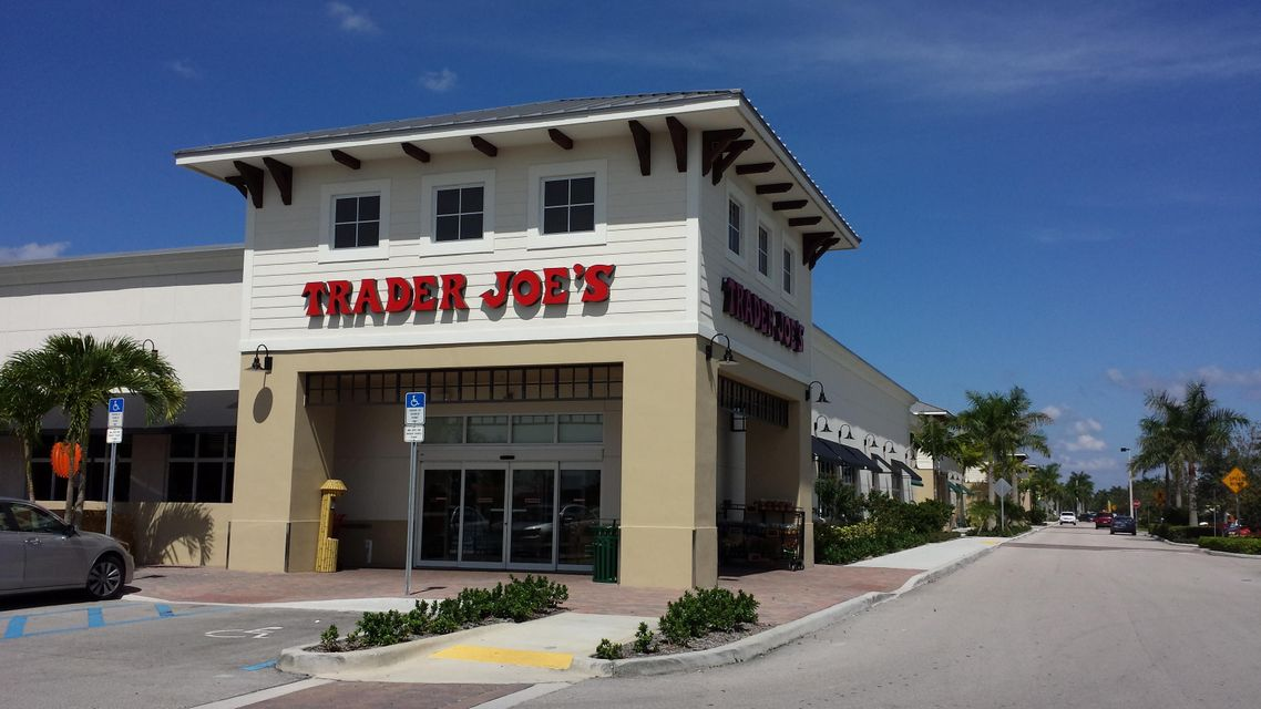 774 Via Toscana Wellington, FL 33414 photo 26