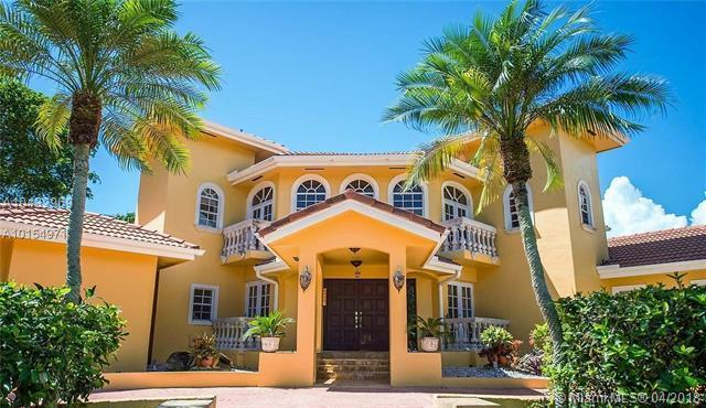 1869 Sabal Palm Drive