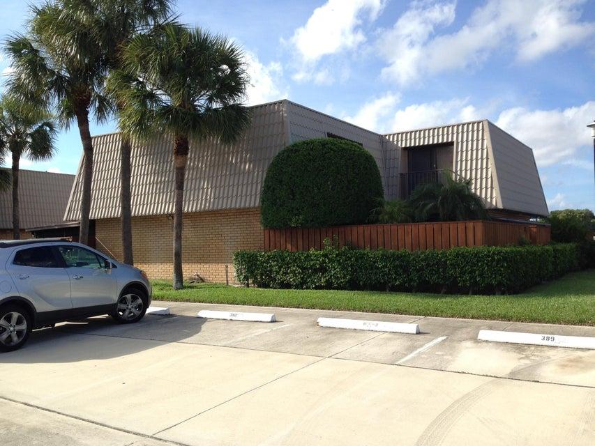 6312 63rd Way West Palm Beach, FL 33409 photo 14