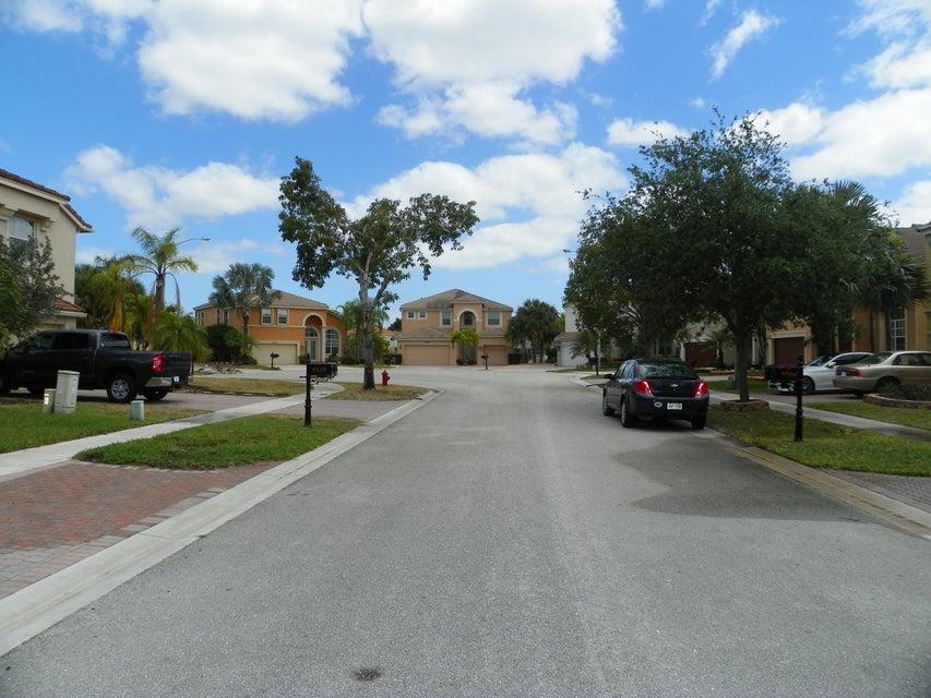 9860 Woolworth Court Wellington, FL 33414 photo 18