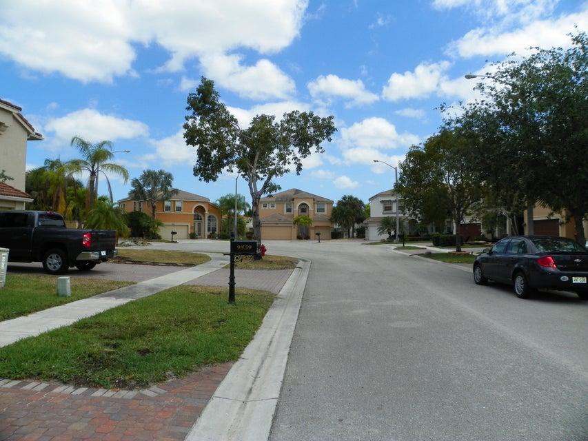 9860 Woolworth Court Wellington, FL 33414 photo 20