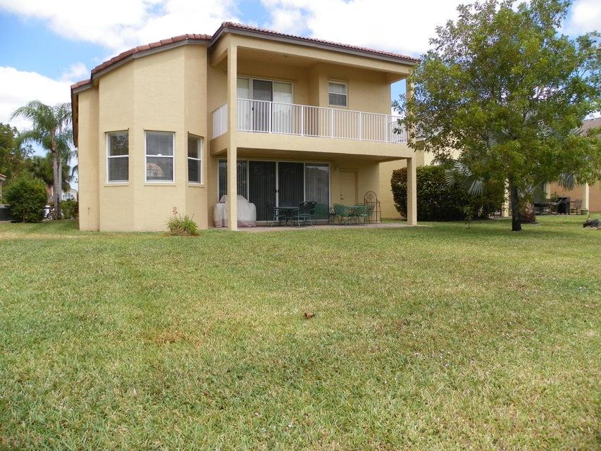 9860 Woolworth Court Wellington, FL 33414 photo 17
