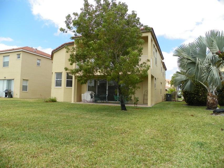 9860 Woolworth Court Wellington, FL 33414 photo 19
